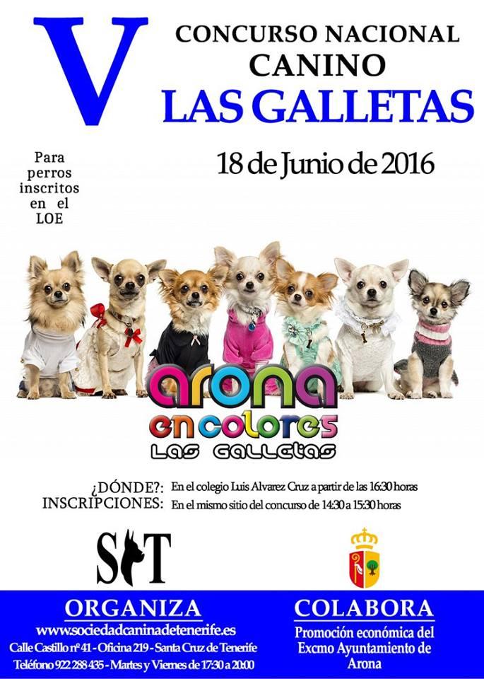 cartel-las-galletas-2016