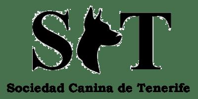 Sociedad Canina de Tenerife